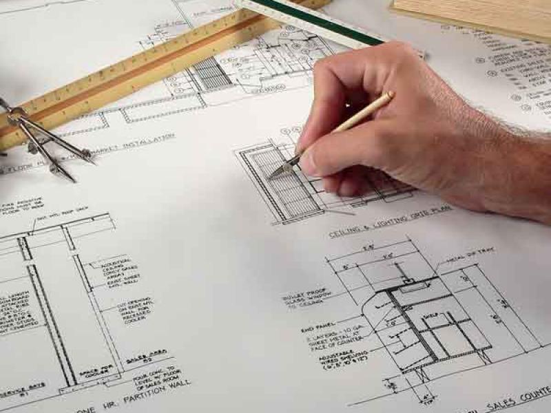 PROGETTAZIONE INDUSTRIALE: Tra la rosa dei nostri servizi proponiamo consulenze per la progettazione industriale, a livello architettonico e impiantistico, e attività complementari come servizi per l-automazione, per informazioni potete contattare il referente AREA TECNICA tecnica@scaiservizi.it