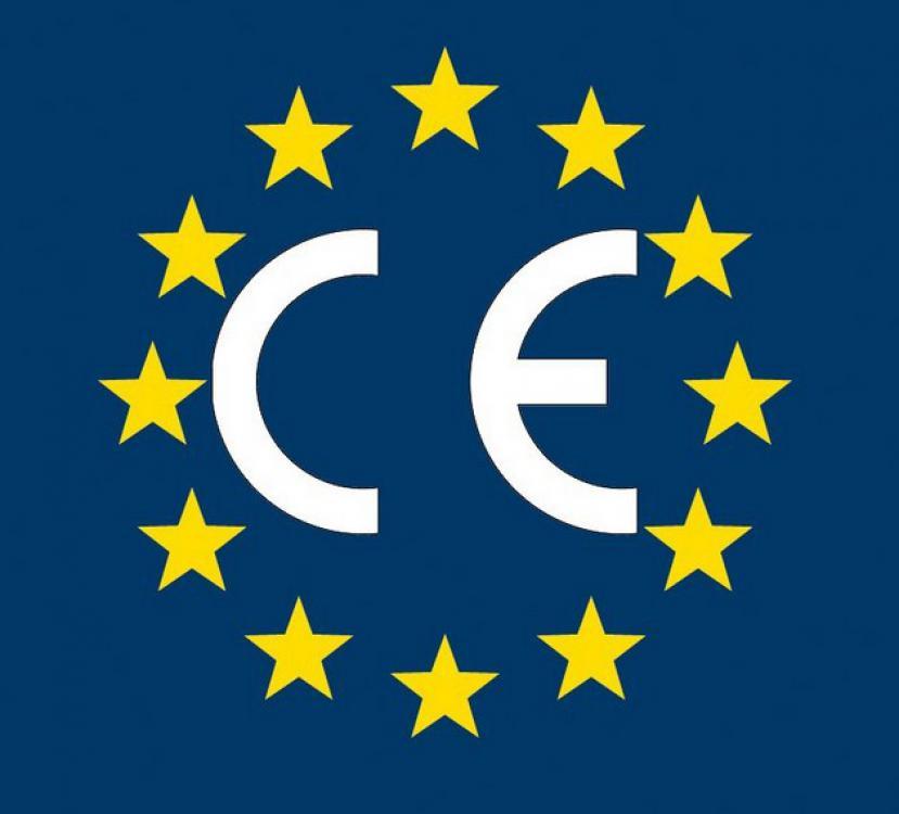 MARCATURA CE: La direttiva 2006/42/CE – direttiva Macchine e la direttiva sociale 2009/104/CE sulle attrezzature di lavoro, impone al datore di lavoro di mettere a disposizione dei propri lavoratori, macchine e attrezzature che soddisfino le disposizioni di qualsiasi direttiva comunitaria applicabile al settore in questione. S.C.A.I. S.r.l. offre un servizio di consulenza per la marcatura CE di macchine e attrezzature